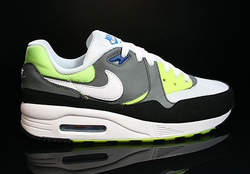 Nike Air Max Light Blogarchiv Purchaze