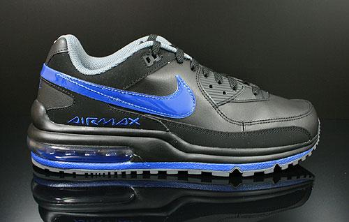 Nike Air Max LTD 2 Blogarchiv Purchaze
