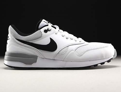 Nike Air Odyssey Blogarchiv Purchaze