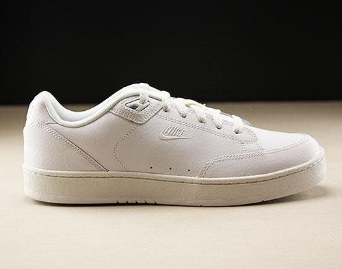 sneakers for cheap be5e5 97d7e Sneaker News - Neuheiten & Hintergrundwissen - Purchaze