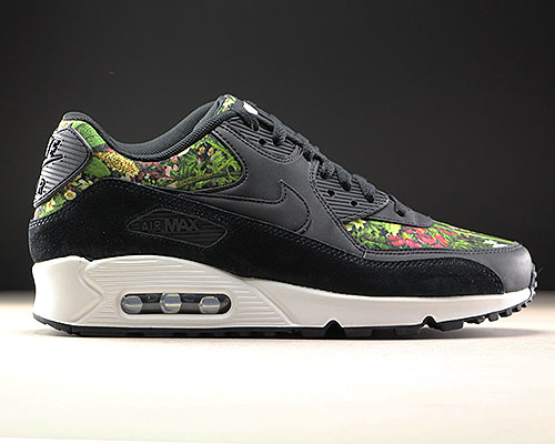 Nike WMNS Air Max 90 Blogarchiv Purchaze