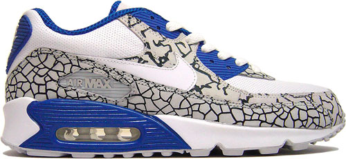 limited edition air max 90