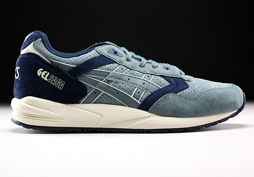 Asics Gel Saga Scratch and Sniff Pack H5S4L-1450