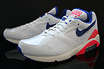 Nike Air 180