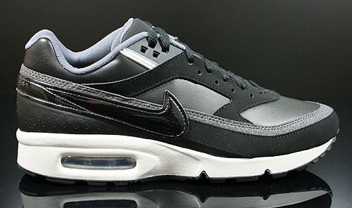 Nike Air Max Classic Zwart