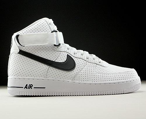 Nike DamenKinder Sneaker Air Max 90 LTR WhiteBright Crimson Black