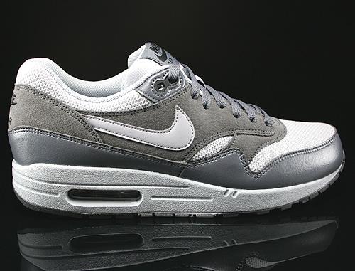 Nike Air Max Essential 1 Schwarz
