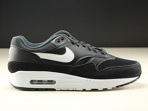 Nike WMNS Air Max Thea Textile Blaugrau Stahlblau Weiß