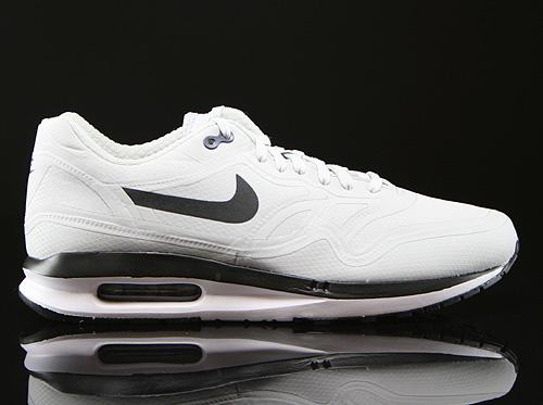 Nike Air Max One Weiß