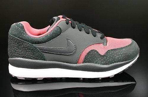 11827929c85e Nike Air Safari LE Black Anthracite Pink Clay White 371740-061