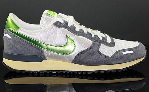 Nike Sneakers Purchaze