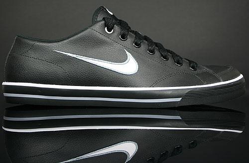 978cace216 Nike Capri SI