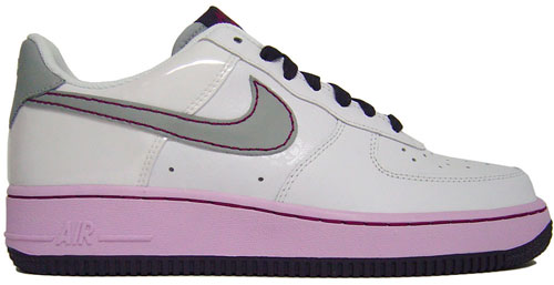 size 40 d1925 91505 Nike Air Force 1 Low WMNS