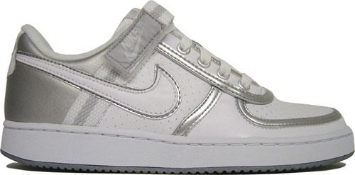 4f2a2486b08c Nike Vandal Low WMNS