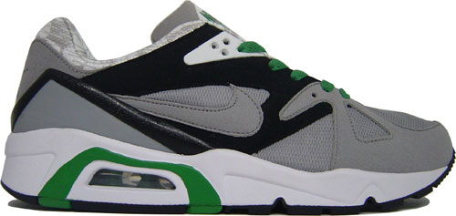 nike air max structure kopen