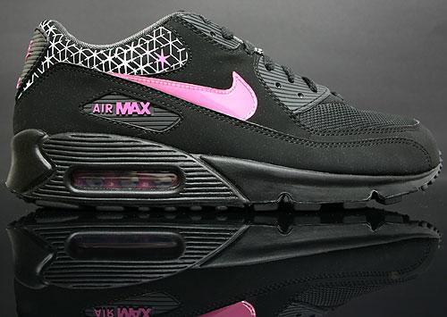 online retailer d4e96 40ddb Nike WMNS Air Max 90