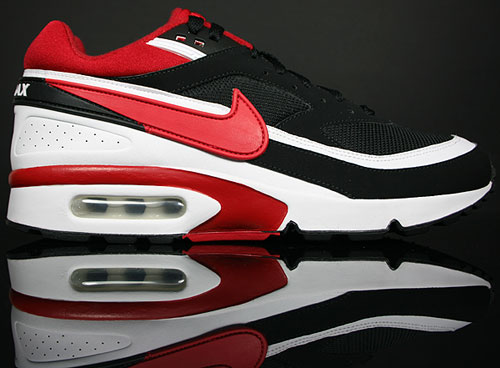 official photos 0b9ef a5225 Nike Air Classic BW