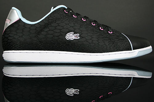 ae331c098 Real or fake Lacoste   Archive  - ProSportsDaily.com