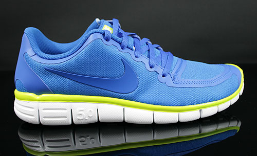 Cheap Nike Free Run 3 review Solereview