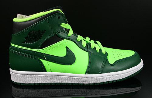 sneakers for cheap 8bbf7 9d784 JAVASCRIPT IST DEAKTIVIERT!