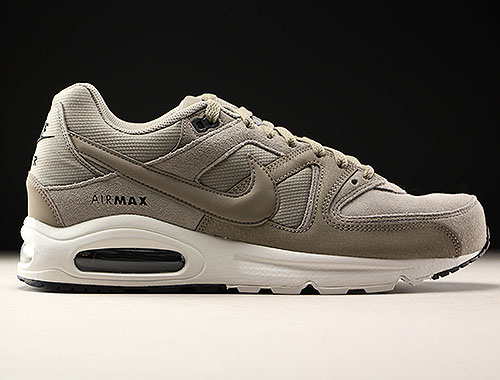 air max command olive