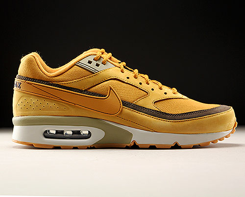nike air max 90 mesh bronze flower