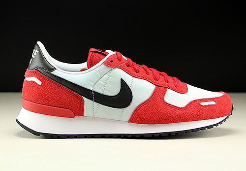 Nike Air Vortex Gym Red Black Pure Platinum 903896-600