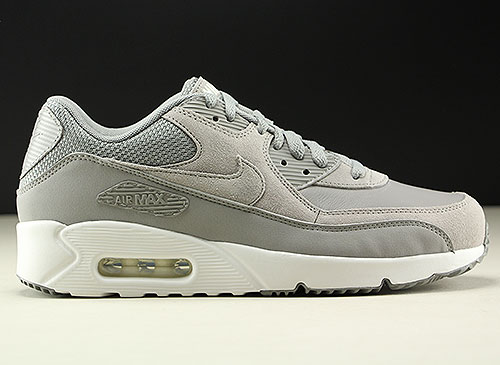 online for sale quite nice another chance Nike Air Max 90 Ultra 2.0 LTR Dust Summit White - Purchaze