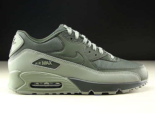 Nike Air Max 90 Essential Sequoia Dark Stucco Purchaze