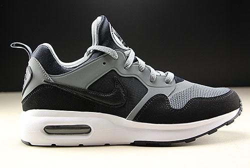 Nike Air Max Prime Cool Grey Black