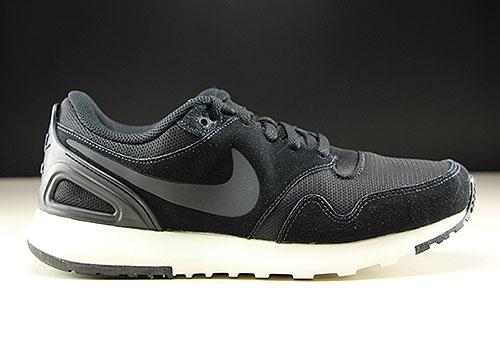 pretty nice defd6 46f91 Nike Air Vibenna Black Anthracite Sail 866069-001