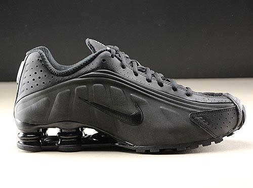 Nike Shox Purchaze