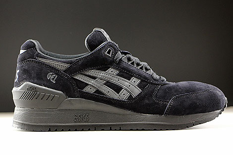 Asics Gel Respector Shadow Pack