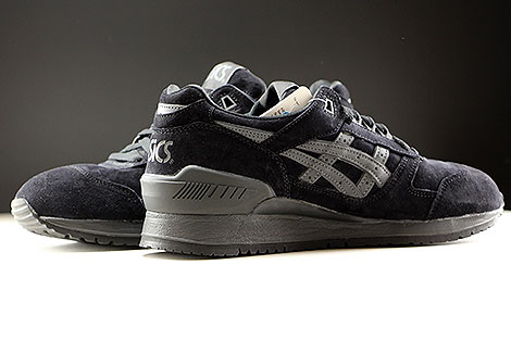 Asics Gel Respector Shadow Pack Inside