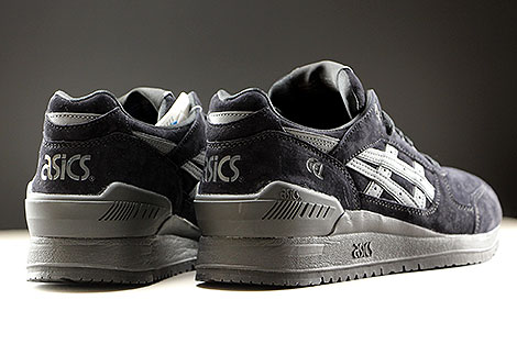 Asics Gel Respector Shadow Pack Back view
