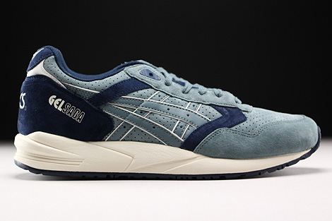 Asics Gel Saga Scratch and Sniff Pack Rechts