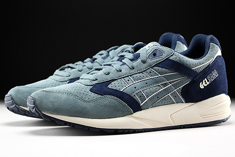 Asics Gel Saga Scratch and Sniff Pack Seitenansicht