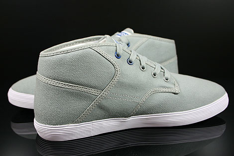 Lacoste Andover MID JAW SPM Grey Blue Inside