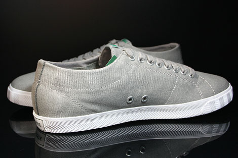 Lacoste Marcel TBC SPM Light Grey Inside