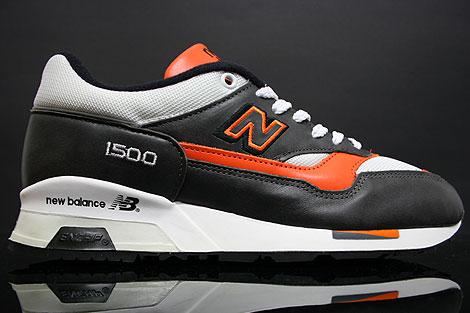 New Balance M1500GO