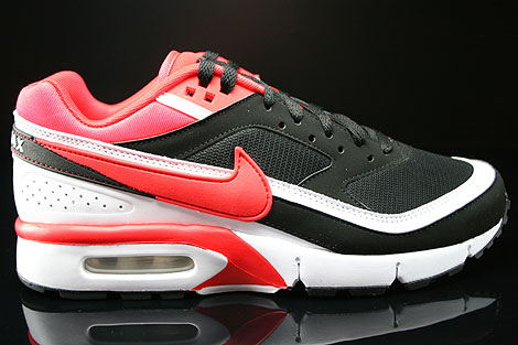 nike air max classic bw gen 2 br