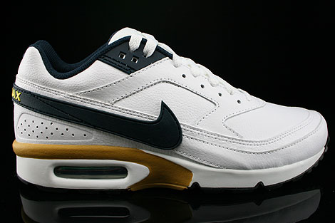 nike air classic bw online shop
