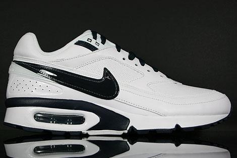 Nike Classic