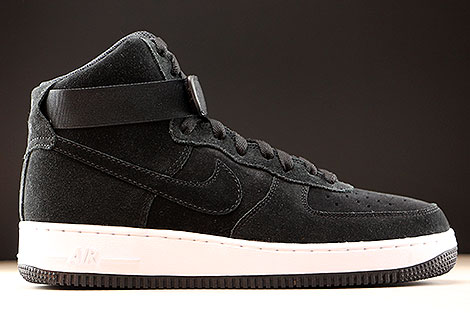Nike Air Force 1 High (315121-038)