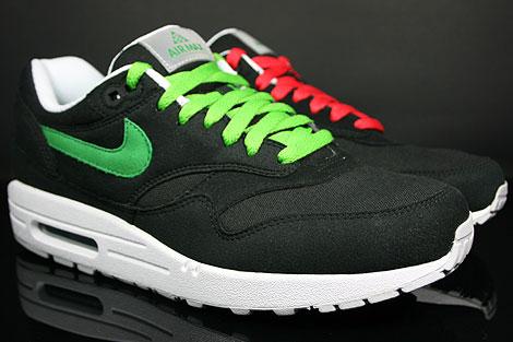 Nike Air Max Veters Strikken