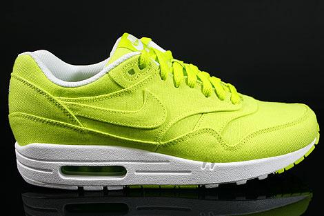 Nike Air Max 1 Cyber White Neutral Grey