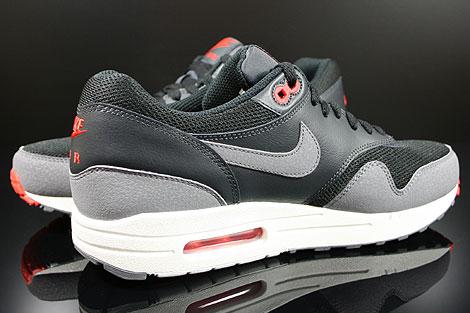 Nike Air Max One Grau
