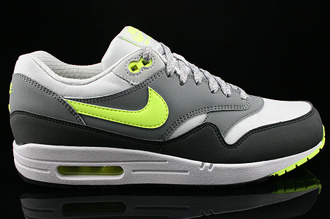 Nike Air Max 1 Essential Anthracite