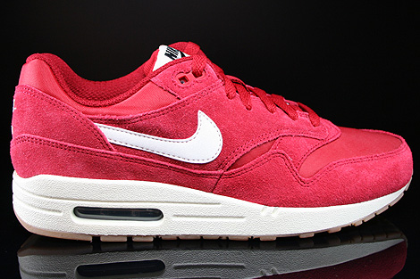 nike air max 1 youth