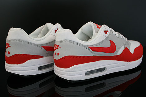 brand new 89004 aef6c Air Max 1 Pimento